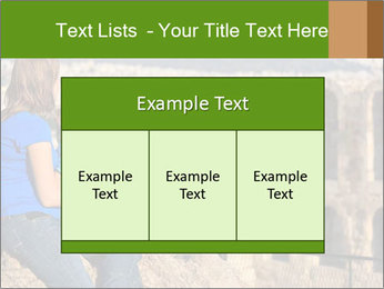 0000075619 PowerPoint Templates - Slide 59