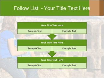 0000075619 PowerPoint Templates - Slide 60