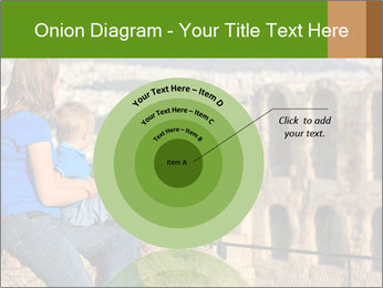 0000075619 PowerPoint Templates - Slide 61