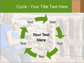 0000075619 PowerPoint Templates - Slide 62