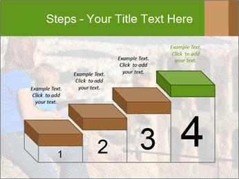 0000075619 PowerPoint Templates - Slide 64