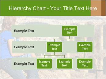 0000075619 PowerPoint Templates - Slide 67