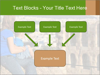 0000075619 PowerPoint Templates - Slide 70