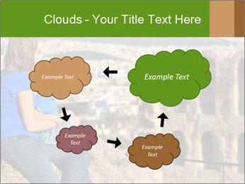 0000075619 PowerPoint Templates - Slide 72