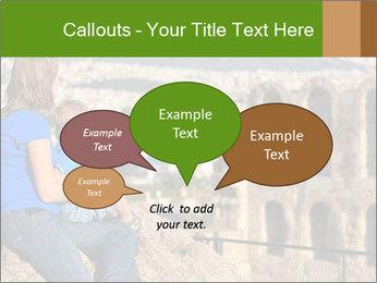 0000075619 PowerPoint Templates - Slide 73