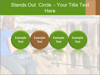 0000075619 PowerPoint Template - Slide 76
