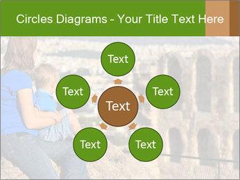 0000075619 PowerPoint Templates - Slide 78