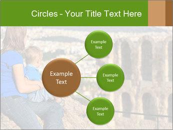 0000075619 PowerPoint Templates - Slide 79
