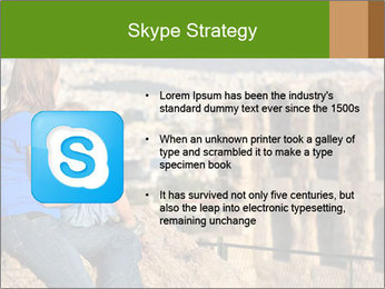 0000075619 PowerPoint Templates - Slide 8