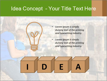 0000075619 PowerPoint Template - Slide 80