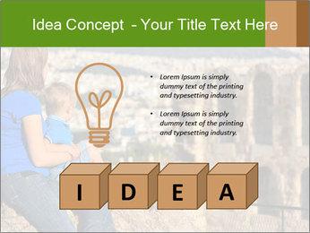 0000075619 PowerPoint Templates - Slide 80