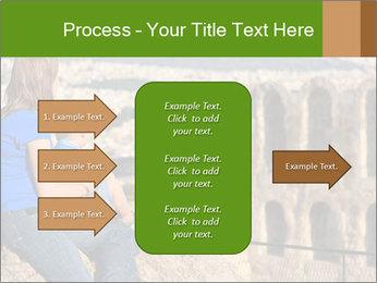 0000075619 PowerPoint Templates - Slide 85
