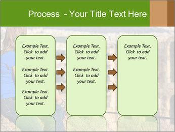 0000075619 PowerPoint Templates - Slide 86