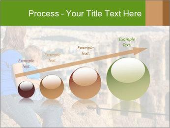 0000075619 PowerPoint Templates - Slide 87