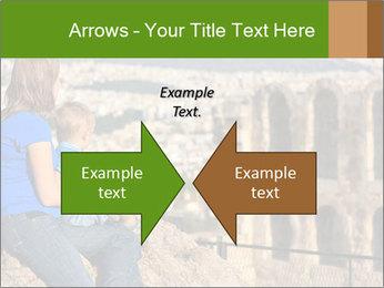 0000075619 PowerPoint Templates - Slide 90