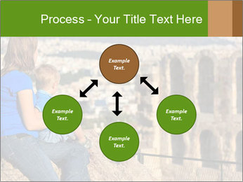 0000075619 PowerPoint Templates - Slide 91