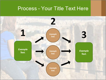0000075619 PowerPoint Templates - Slide 92