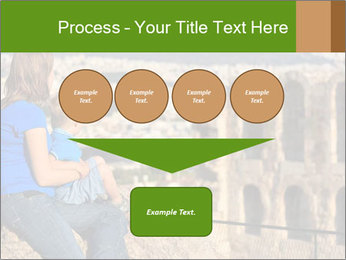 0000075619 PowerPoint Template - Slide 93