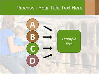 0000075619 PowerPoint Templates - Slide 94