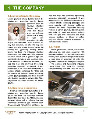 0000075619 Word Template - Page 3