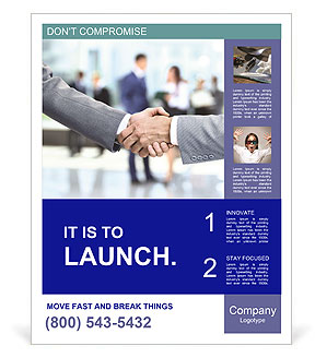 0000075620 Poster Template