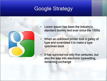 0000075620 PowerPoint Templates - Slide 10