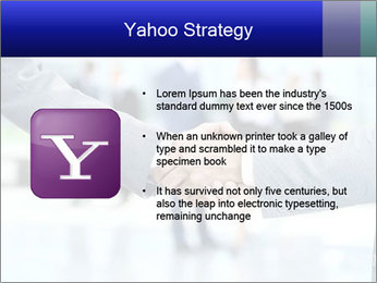 0000075620 PowerPoint Templates - Slide 11
