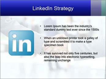 0000075620 PowerPoint Templates - Slide 12