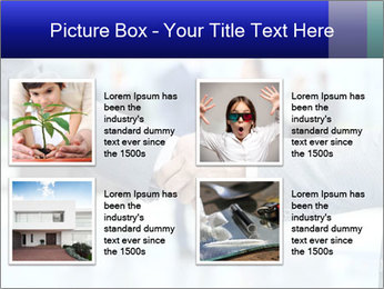 0000075620 PowerPoint Templates - Slide 14