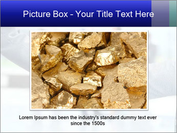 0000075620 PowerPoint Templates - Slide 15