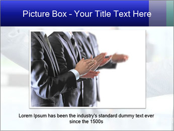 0000075620 PowerPoint Template - Slide 16