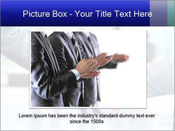 0000075620 PowerPoint Templates - Slide 16