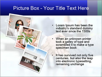 0000075620 PowerPoint Templates - Slide 17