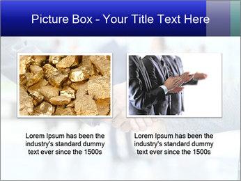 0000075620 PowerPoint Templates - Slide 18