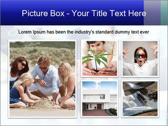0000075620 PowerPoint Templates - Slide 19
