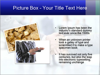 0000075620 PowerPoint Templates - Slide 20