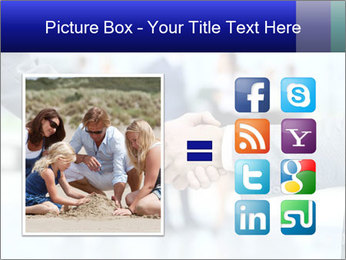 0000075620 PowerPoint Templates - Slide 21