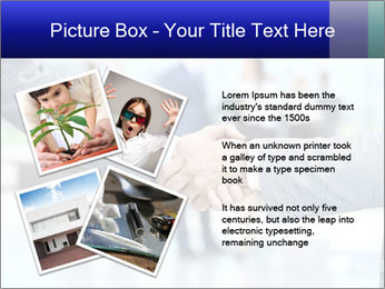 0000075620 PowerPoint Templates - Slide 23