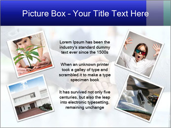 0000075620 PowerPoint Template - Slide 24