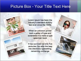 0000075620 PowerPoint Templates - Slide 24