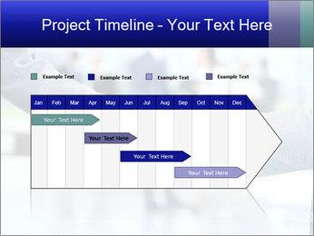 0000075620 PowerPoint Templates - Slide 25