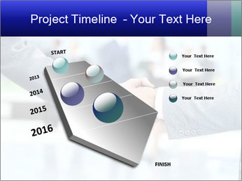 0000075620 PowerPoint Template - Slide 26