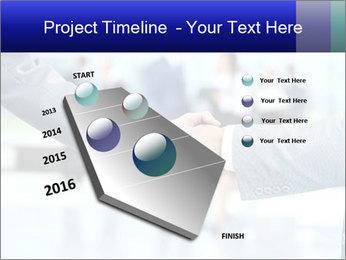 0000075620 PowerPoint Templates - Slide 26