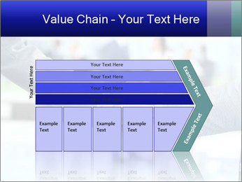 0000075620 PowerPoint Templates - Slide 27