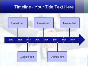 0000075620 PowerPoint Template - Slide 28