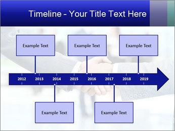 0000075620 PowerPoint Templates - Slide 28