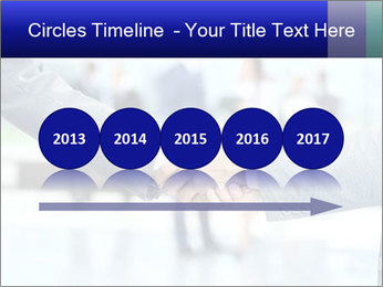 0000075620 PowerPoint Templates - Slide 29