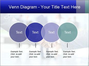 0000075620 PowerPoint Templates - Slide 32