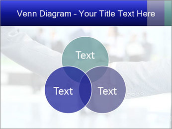 0000075620 PowerPoint Template - Slide 33