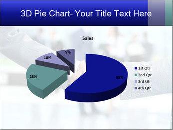 0000075620 PowerPoint Templates - Slide 35